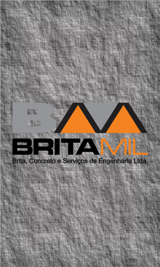 banner home lateral britamil 1